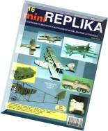 Mini Replika 2000-06 (16)