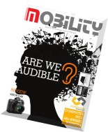 Mobility India - June 2015