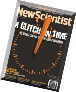 New Scientist - 27 June 2015