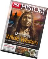 P.M. History - Juli 2015