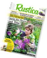 Rustica - 26 Juin au 2 Juillet 2015