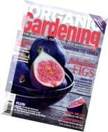 Good Organic Gardening - July-August 2015