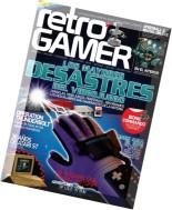 Retro Gamer Spain - Issue 12, 2015
