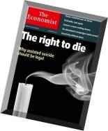 The Economist - 27 June - 3 July 2015