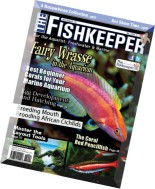 The Fishkeeper - July-August 2015