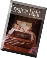 Creative Light - Issue 8, 2015