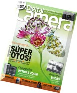 Digital Camera Spain - Julio 2015