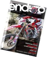 Enduro Illustrated - Issue 09, 2015