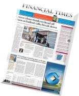 Financial Times UK - (06-29-2015)