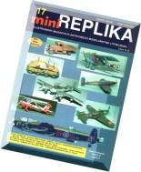 Mini Replika - 2001-01 (17)