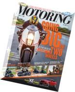 Motoring World - June 2015