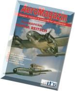 Aero Magazin - 2003-10 (11)