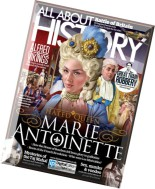 All About History - Issue 27
