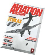 Aviation History - September 2013