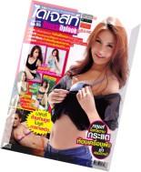 Digest Thailand - 1 July 2014