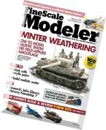 FineScale Modeler - February 2012