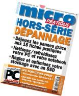 Micro Pratique - Hors-Serie N 28 - Mai-Juin 2015