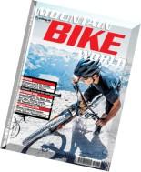 Mountain Bike World - Giugno 2015