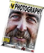 N Photography - Maggio 2014