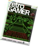Retro Gamer - Issue 59