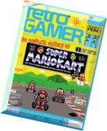 Retro Gamer - Issue 60