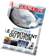 Science & Vie Hors-Serie N 257 - Decembre 2011-Fevrier 2012