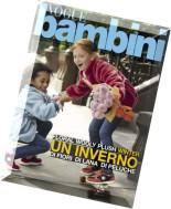 Vogue Bambini - Luglio-Agosto 2015