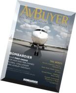 AvBuyer Magazine - July 2015
