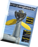 Energy Engineering - Issue 57, 2015