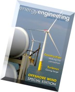 Energy Engineering - Issue 59, 2015