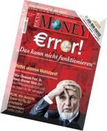 Focus Money - 28-2015 (01.07.2015)