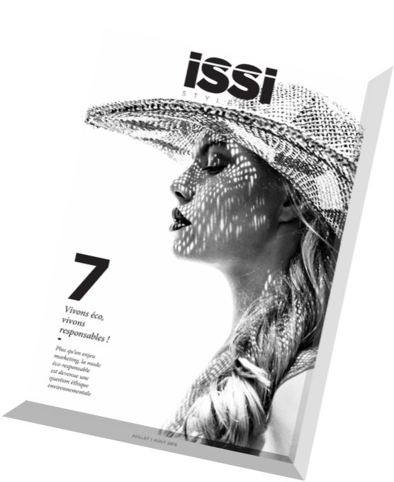 Issi clothing online