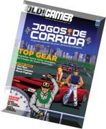 Old! Gamer - Ed. 27, 2015