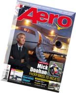 Aero Australia - July-September 2015