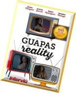 Especial Guapas de Reality Interviu - 01 Julio 2015