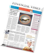Financial Times UK - (07-02-2015)