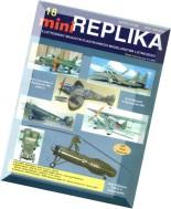 Mini Replika - 2001-02 (18)