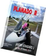 PLANADOURO - n.05, Ano de 2015
