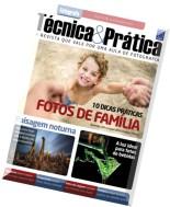 Tecnica & Pratica - Ed. 45 2015