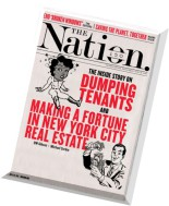 The Nation - 6-13 July 2015