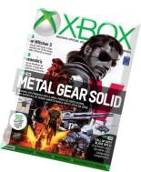 Xbox Brasil - Julho 2015