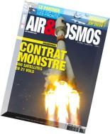 Air & Cosmos - 3 au 9 Juillet 2015