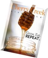 Cherry Creek Lifestyle - July 2015