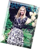 Hamptons - Issue 4, 2015