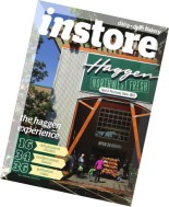 instore - January-February 2015