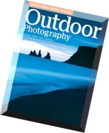 Outdoor Photography - August 2015