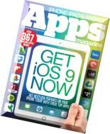 Apps Magazine UK - Issue 60