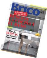 Brico - Julio 2015