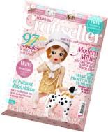 Craftseller - August 2015