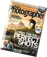 Digital Photographer - Issue 163